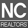 Commercial Real Estate Listings in Greenville NC