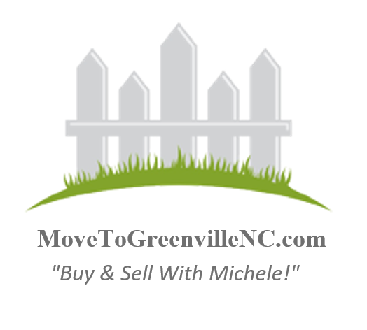 Greenville NC Commercial Real Estate